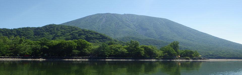 菖蒲ヶ浜キャンプ村